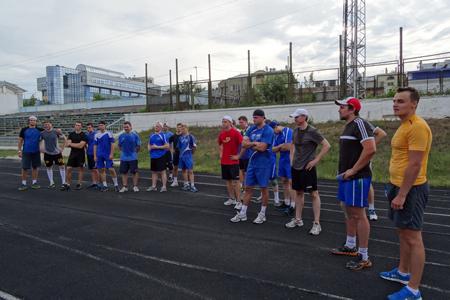 Фан-Клуб ХК ЦСК ВВС Самара | ВКонтакте